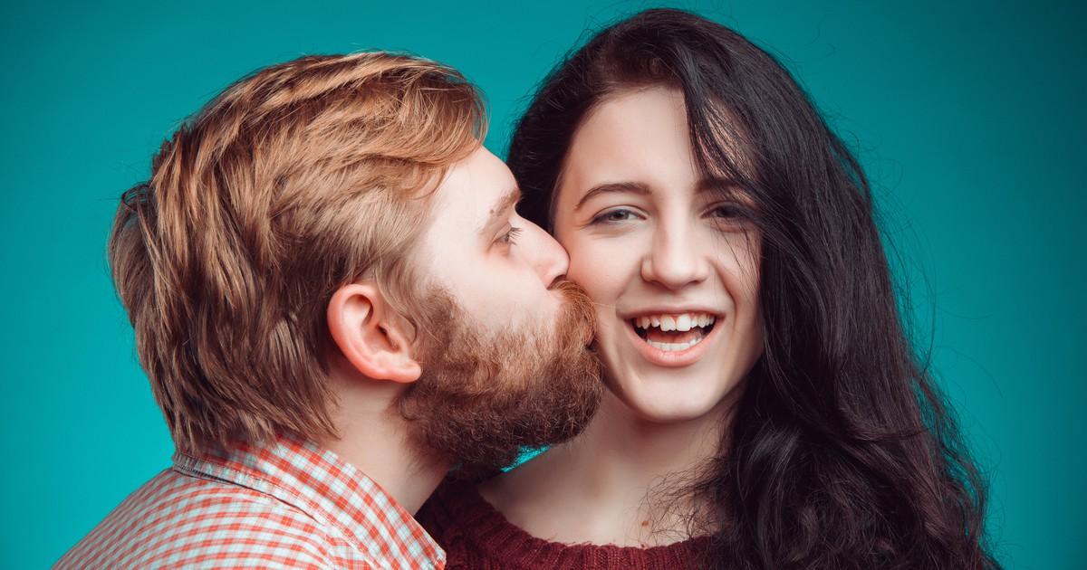 4 Macken, die Männer an Frauen attraktiv finden