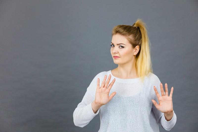 5 Tipps gegen Intimgeruch bei Frauen