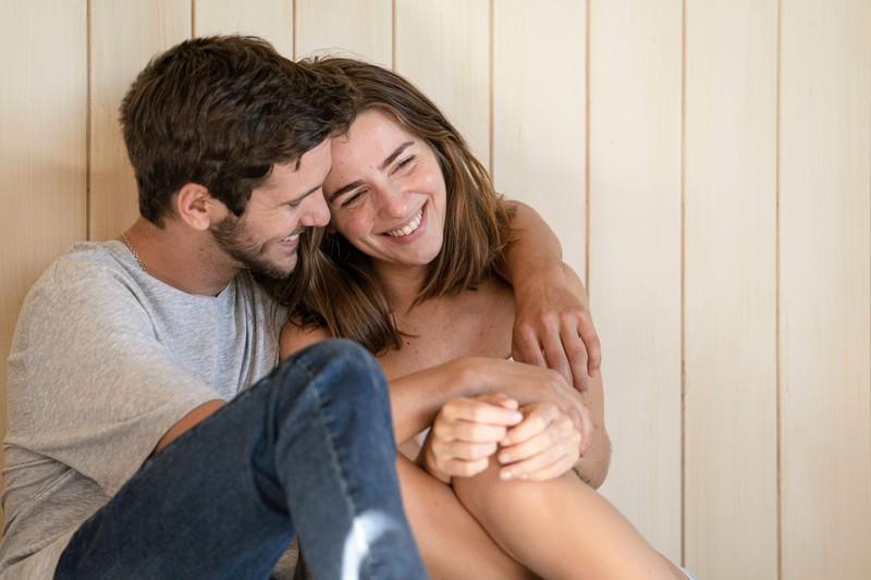 Wer in einer toxischen Beziehung ist, sollte diese beenden.