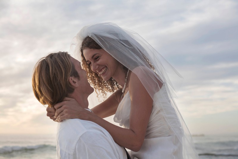 Gottman hat 7 Geheimnisse für eine glückliche Ehe gefunden