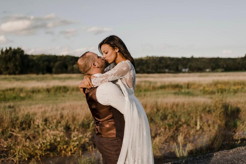 In einer Ehe sollte man nach Gottman ständig die Gefühle pflegen