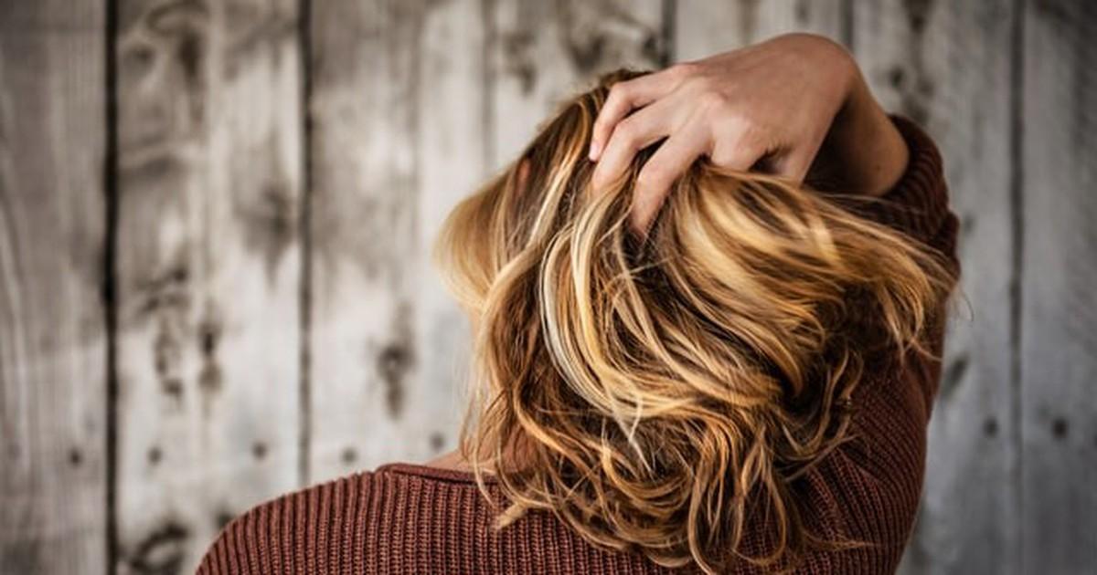 Lange Haare? Mit den 10 Tipps zauberst du dir eine gesunde Haarpracht