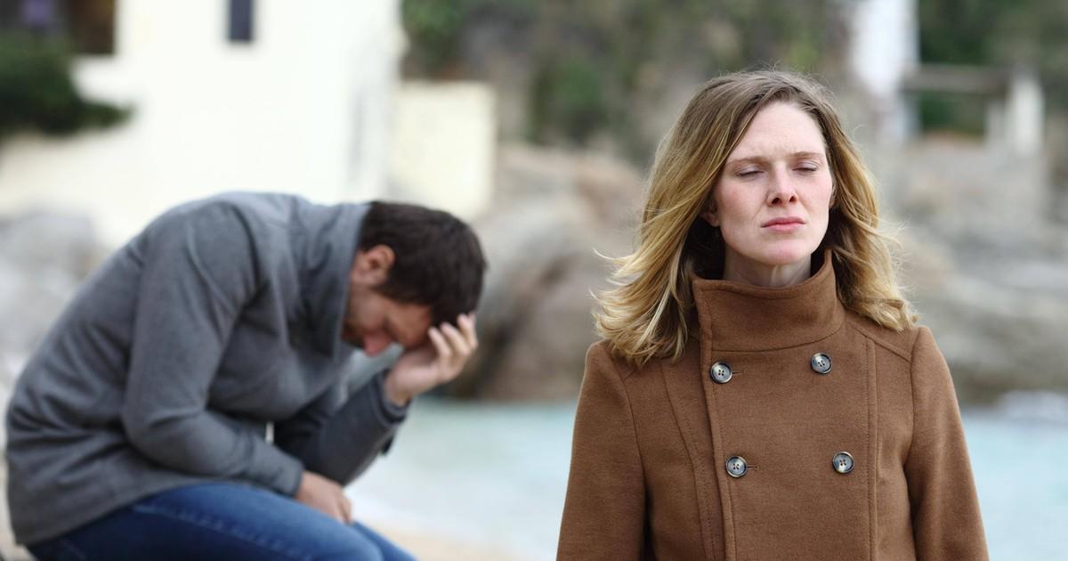 NoGo: 10 Sätze, die deiner Beziehung nur schaden