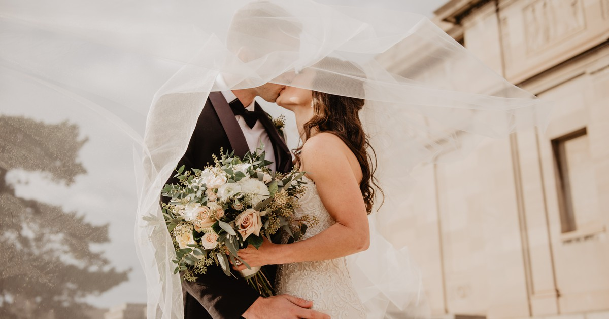 Ehepaare erzählen: 10 Dinge, die man vor der Hochzeit wissen sollte