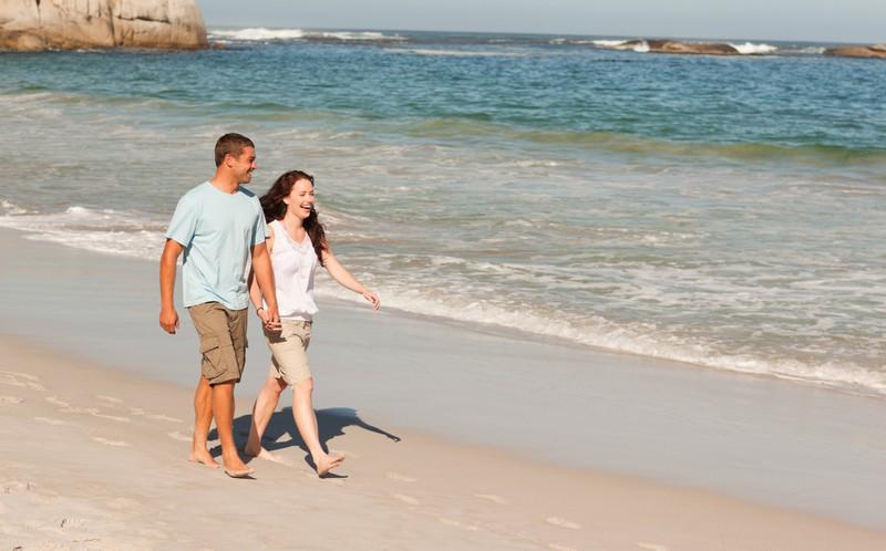 7 Tipps wie ihr eure Flitterwochen am besten plant