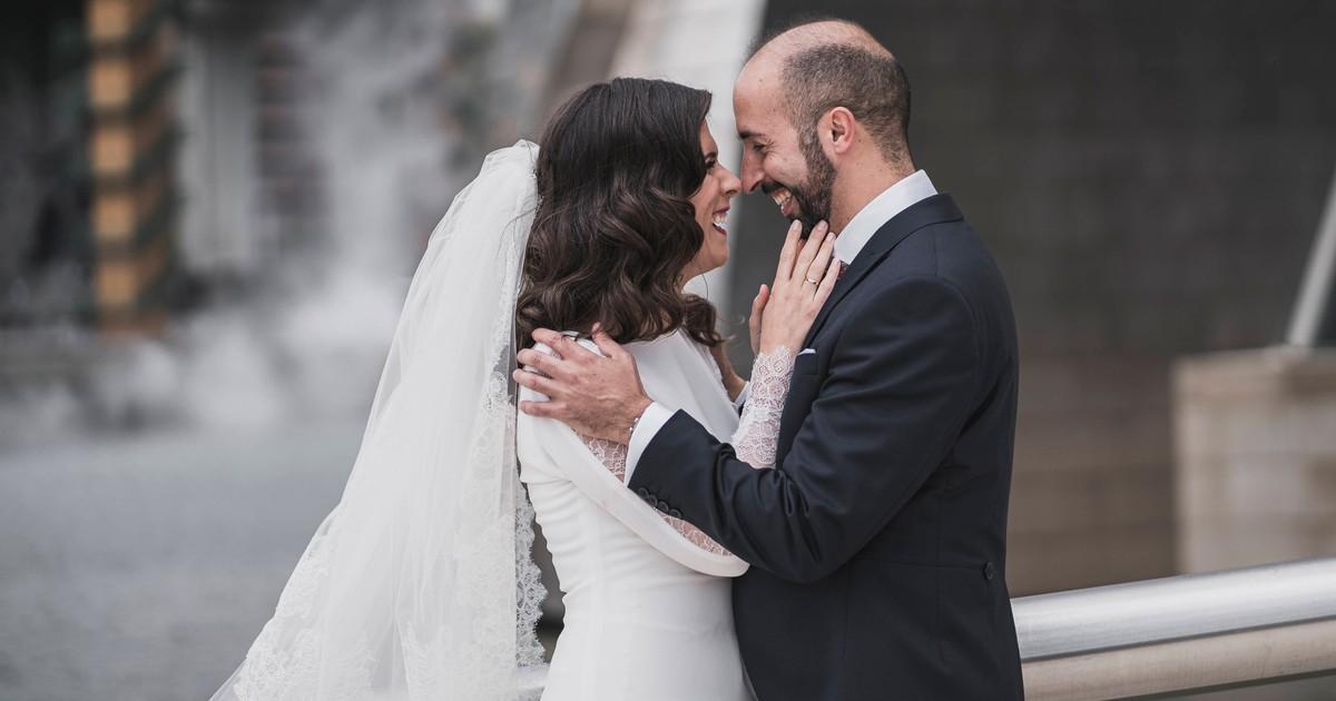 Persönlichkeitstest: Wie sollte deine Hochzeit aussehen?