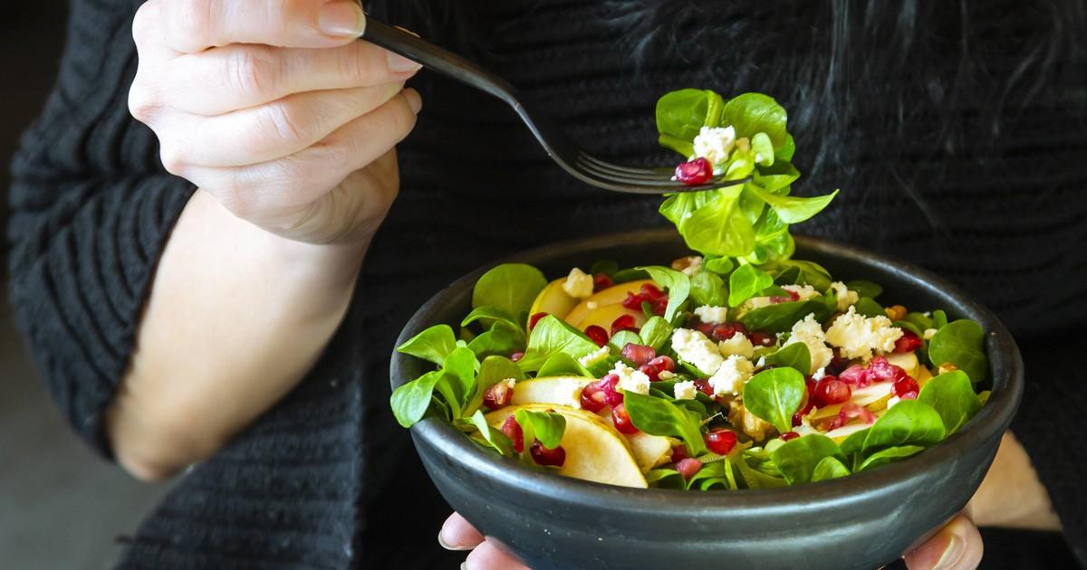 Abnehm-Erfolg nach wenigen Tagen: Das steckt hinter der Sirtfood-Diät