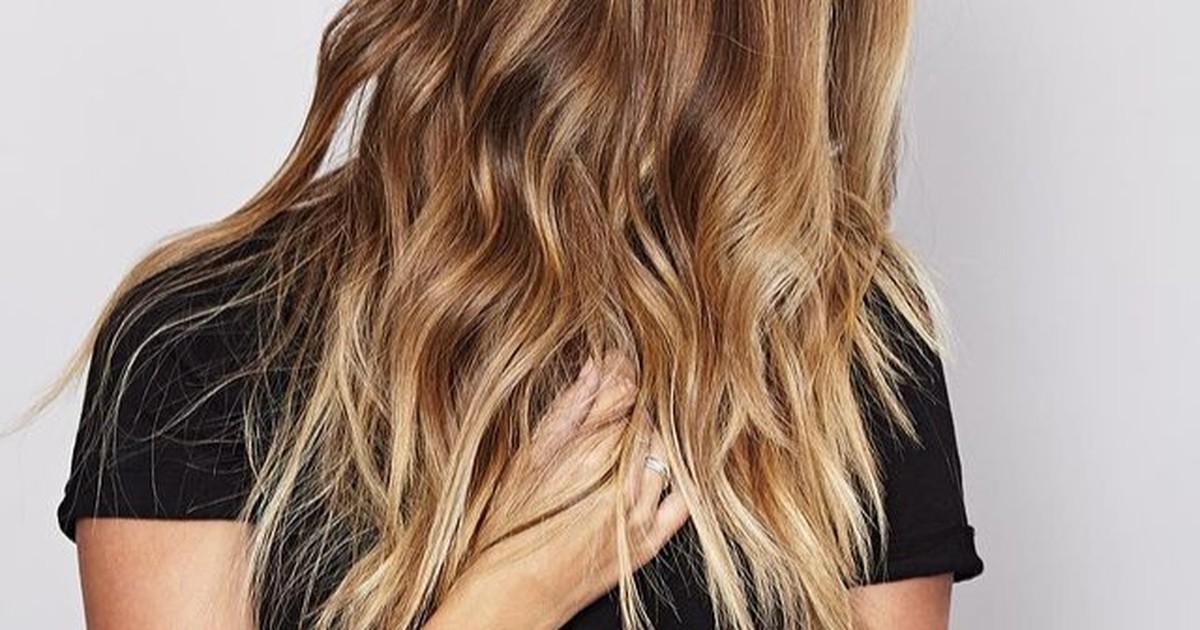 10 Trend-Haarfarben, die du 2021 unbedingt ausprobieren willst